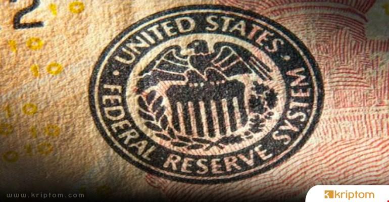 FED İş İlanı Verdi – Kripto Para Dünyasını Heyecan Sardı
