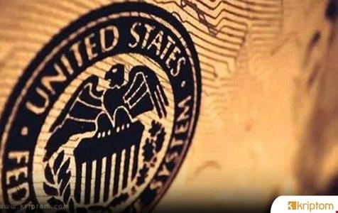 FED Steve Bannon'un Kripto Para Birimi Teklifini Araştırıyor