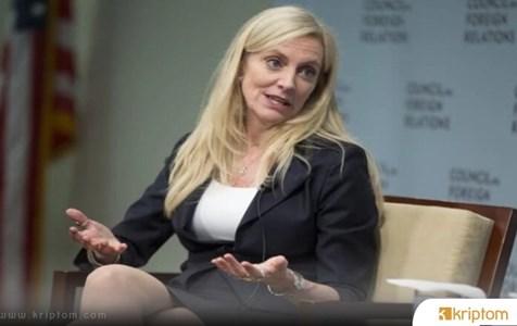 Fed Üyesinden Çarpıcı Açıklama: Libra Gibi Kripto Paralar Güvenceler Olmadan 'Tüketicileri Riske Sokabilir'