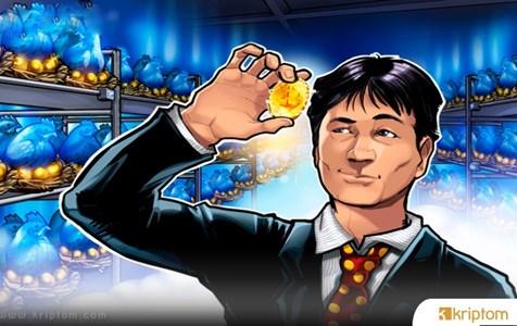 FED Yetkilisinden Çarpıcı Açıklama: Bitcoin İşlemlerinin Yarısı Yasadışı