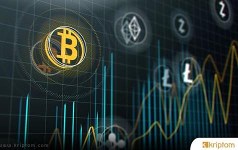 Federal Reserve'in Sonsuz Varlık Alımı, Kripto Para Piyasasına İlgi Çekebilir