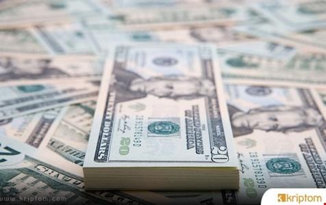 Federal Rezerv Bitcoin'in Kaç Katı Para Basacak