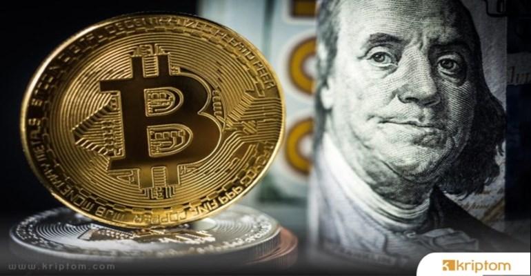 Federal Rezerv'in Rekor 235 Milyar Dolarlık Repo Müdahalesi Bitcoin'i Doğruladı