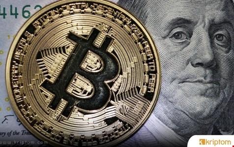 Federal Rezerv, Potansiyel Bir Dijital Dolar Konusunda Devam Eden Araştırmalarla İlgili Ayrıntıları Açıkladı