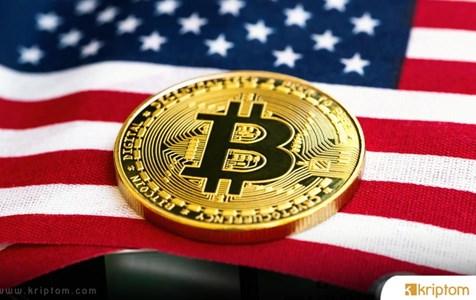 Fed'in Faiz İndirimine Anlık Tepki Veren Bitcoin İçin Boğa mı Yaklaşıyor?