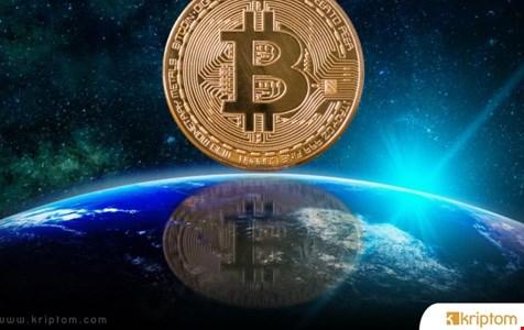 FED'in Politikası Yeni Yatırımcıları Kripto Alanına Yönlendiriyor