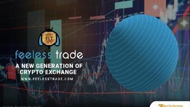 Feeless Trade: En Adil ve En Topluluğa Adanmış Borsa Hizmeti