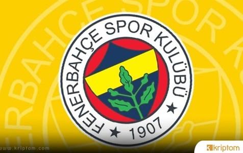 Fenerbahçe Token Geliyor – İşte Ayrıntılar