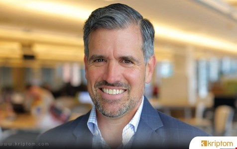 Fidelity Digital Asset Başkanı Jessop: Kamu Menkul Kıymetleri ve Varlıkları Tokenlara Uygun Değil