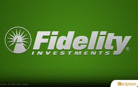 Fidelity, İsrail Merkezli Blockchain Girişimi Clear İçin 13 Milyon Dolarlık Finansman Turu Açtı