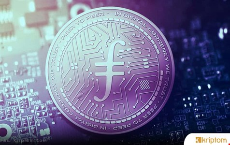 Filecoin  (FIL) Nedir? Detaylarıyla Kripto Para Birimi FIL Token