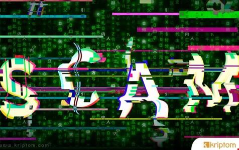 Filipinler Bitcoin Devrimi Kripto Dolandırıcılığına Karşı Bir Uyarı Yayınladı