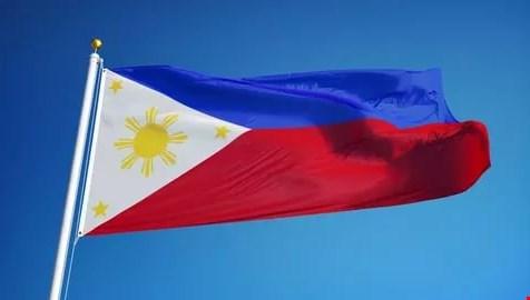 Filipinler, kripto para birimleri ve ICO'ları düzenlemeyi planlıyor