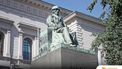 Finlandiya Bankası, Bitcoin Sistemini Devrim Olarak Övüyor