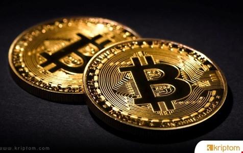 Fiyat 7 Bin Dolar İle Flört Ederken Bitcoin'in Hacmi 2020 Ortalamasına Düştü