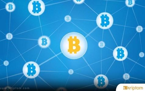 Fiyat Artışı Yaşayan Bitcoin'de Ağ Ücretleri de Arttı