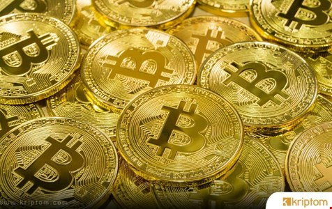 Fiyatın Azalmasına Rağmen Bitcoin Hashrate'inin Düşmemesi Neye İşaret?