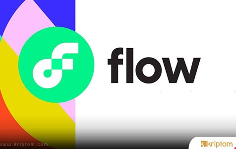 Flow (FLOW) Nedir? İşte Tüm Ayrıntılarıyla Kripto Para Birimi FLOW Token