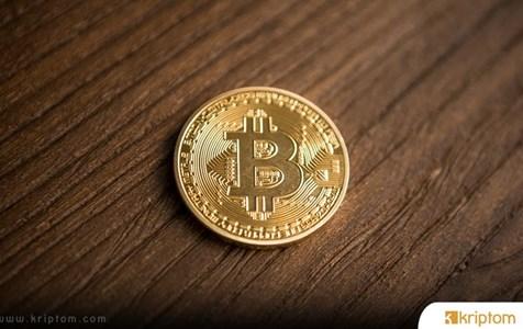 Fon Kaybına Uğrayan Bitcoin Borsasından Açıklama