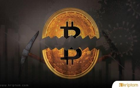 Forbes'a Göre Bitcoin'in Yükseliş Nedeni