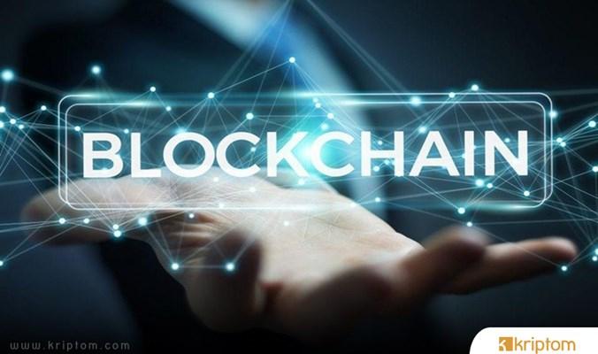 Forbes Blockchain Teknolojisini Kullanan Milyon Dolarlık Şirketlerin Listesini Çıkardı