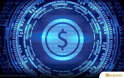 ForTube (FOR) Nedir? İşte Tüm Ayrıntılarıyla Kripto Para Birimi FOR Coin
