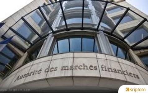 Fransa'dan Kripto İçin Dev Adım: Düzenleyici İlk Kripto Para Teklifi İçin İlk Onayını Verdi