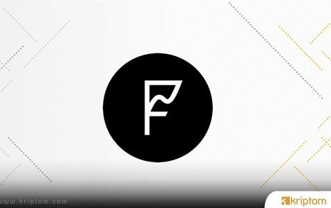 Frontier (FRONT) Nedir? İşte Tüm Ayrıntılarıyla Kripto Para Birimi FRONT Coin