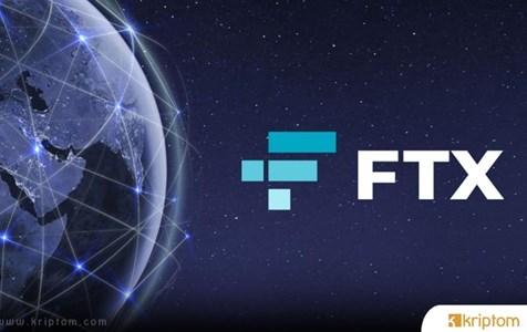 FTX Token (FTT) Fiyat Analizi: Yeni Bir Yükseliş Arefesi mi?