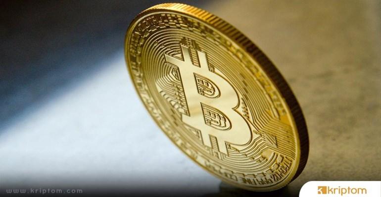 Fundstart Raporu, Bitcoin'in Fiyatının Bu Yıl Yüzde 100 Artabileceğini Öngörüyor.