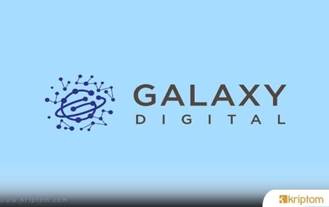 Galaxy Digital Açıkladı: Libra Belirsizliği, Geniş Piyasa Aktivitesinin Düşmesine Neden Oldu