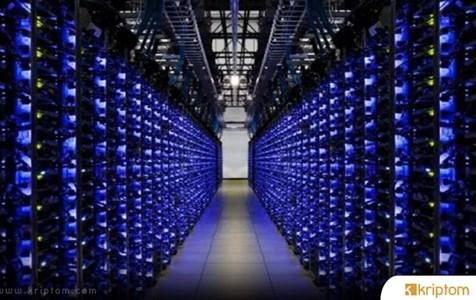 Galaxy Digital Raporu, Bitcoin'in Bankacılık ve Altından Daha Az Enerji Tükettiğini Detaylandırıyor