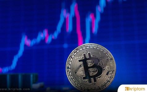 Galaxy Dijital Bitcoin ETF İçin Başvuru Yaptı