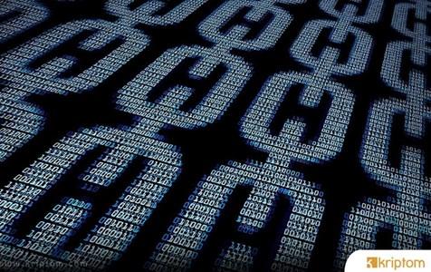 Gana Merkez Bankası Dijital Para Birimi Pilot Uygulamasını Onayladı