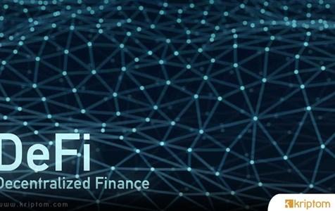 Geleneksel Finansın DeFi'den Öğreneceği Çok Şey Var