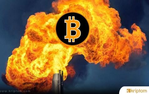 Geleneksel Traderlar Bitcoin'e Yöneliyor