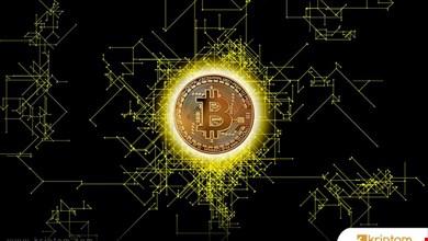 Gelinen Seviye Bitcoin'de Başka Bir Düşüşün Başlangıcı mı Yoksa Alım Fırsatı mı?
