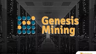 Genesis-Mining Rehberi