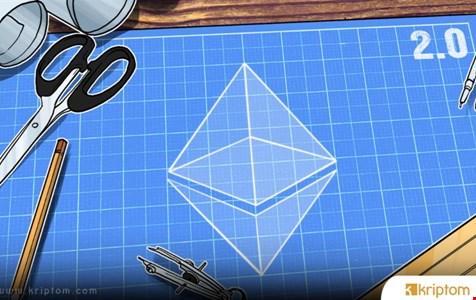 Gerçekçi Ethereum 2.0 Çok İstemcili Test Ağı Haziran Ayını Hedefliyor
