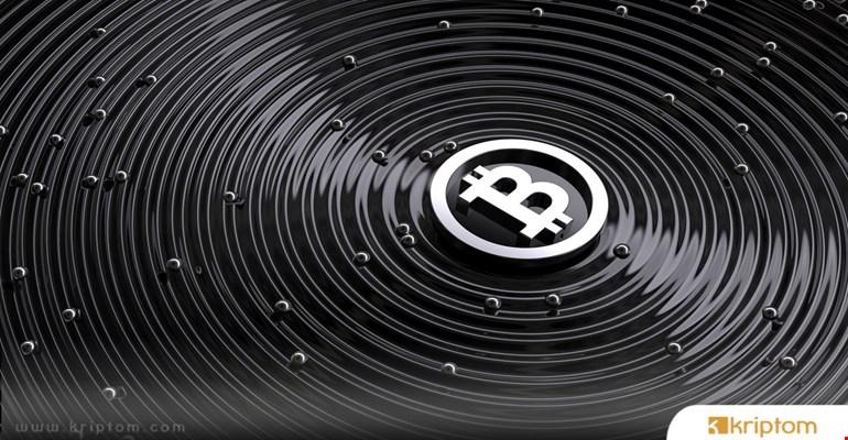 Geri Dönüş Yapan Bitcoin Bu Kilit Direnci Kırabilecek mi?