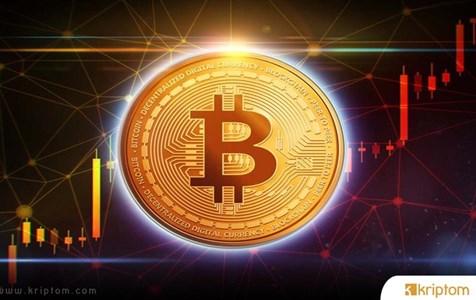 Gerileyen Bitcoin'de Bugün Takip Edilecek Seviyeler