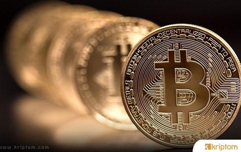 Gerileyen Bitcoin İçin Bu Seviyeye Dikkat!