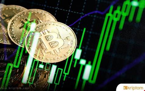 Glassnode: Bitcoin'in % 60'ından Fazlası Bir Yıldır Hareket Ettirilmedi