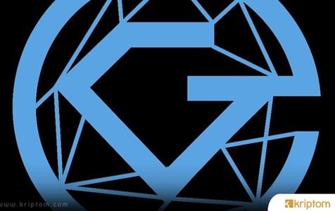 GlitzKoin (GLT) Nedir? İşte Tüm Ayrıntılarıyla Kripto Para Birimi GLT Coin