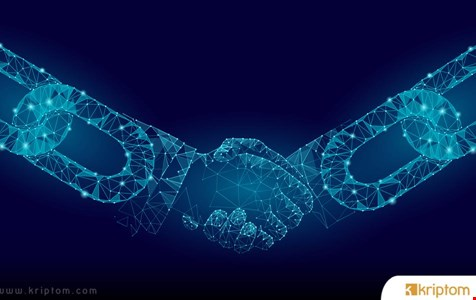 Global Endeks Fonu Yöneticisi Blockchain Menkul Kıymetlerini Başarıyla Deniyor