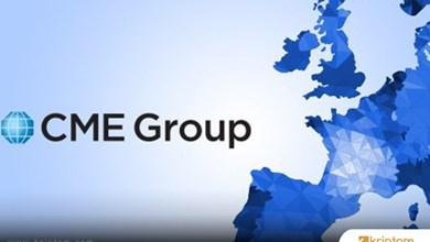 GME Grup: Bitcoin Vadeli Mevduatları İncelemesi