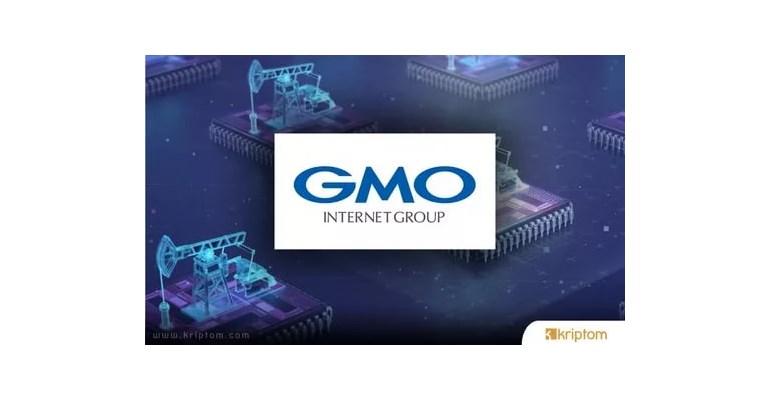 GMO, 12nm'lik madencilik çipleri geliştirdi!