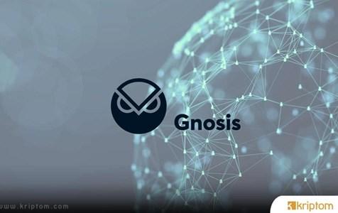 Gnosis Coin (GNO) Nedir? İşte Tüm Ayrıntılarıyla Kripto Para Birimi GNO Coin