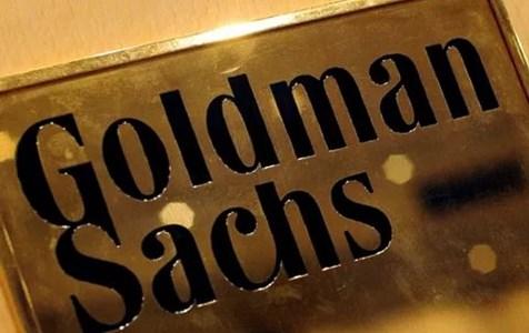 Goldman Sachs da müşteriler için Bitcoin vadeli sözleşmeleri açacağını duyurdu