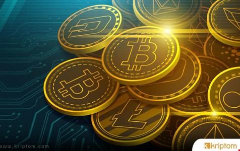 Goldman Sachs'ın Çağrısı Bitcoin İçin Ne Anlam İfade Ediyor?